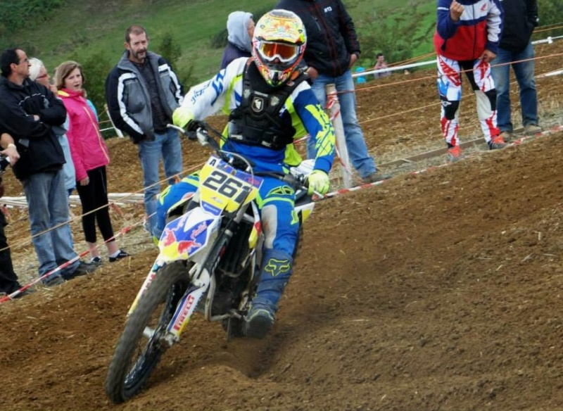 Motocross Willancourt - 4, 5 et 6 septembre 2015 ... - Page 8 11986413