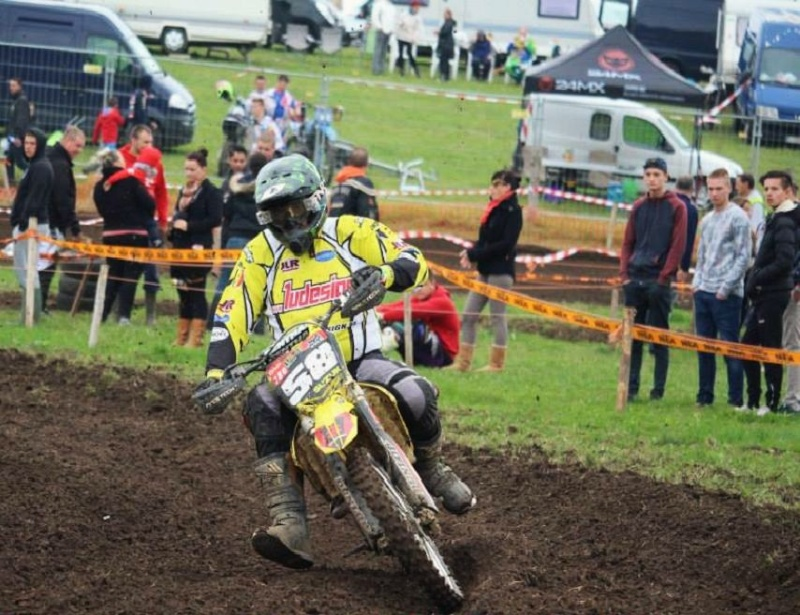Motocross Bercheux - 13 septembre 2015 ... - Page 3 11988313