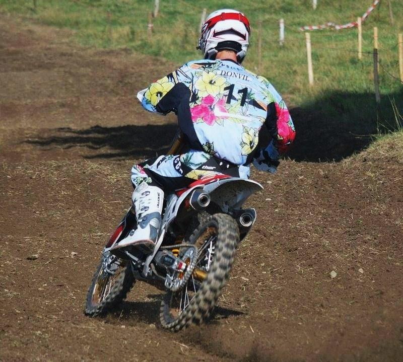 Motocross Wardin - 30 août 2015 ... - Page 8 11988411