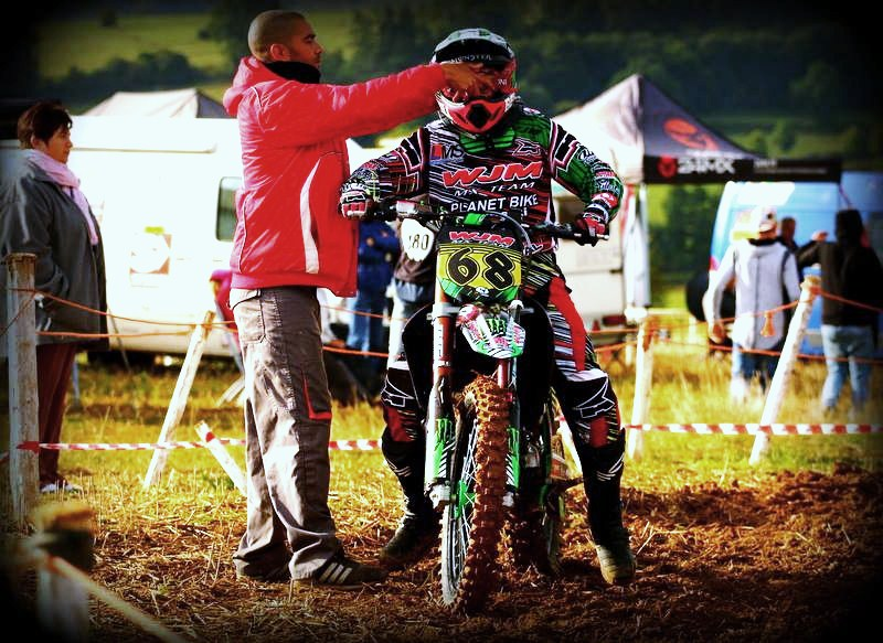 Motocross Willancourt - 4, 5 et 6 septembre 2015 ... - Page 5 11988412