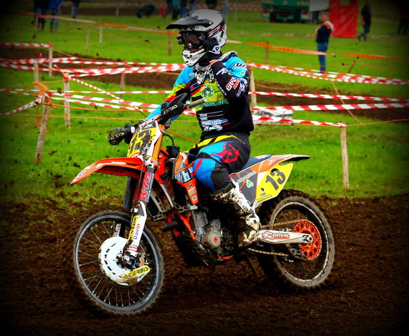 Motocross Bercheux - 13 septembre 2015 ... - Page 3 11998912