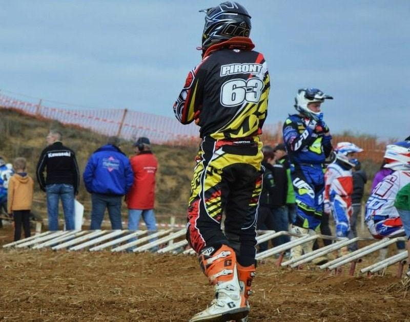 Motocross Willancourt - 4, 5 et 6 septembre 2015 ... - Page 4 11999010