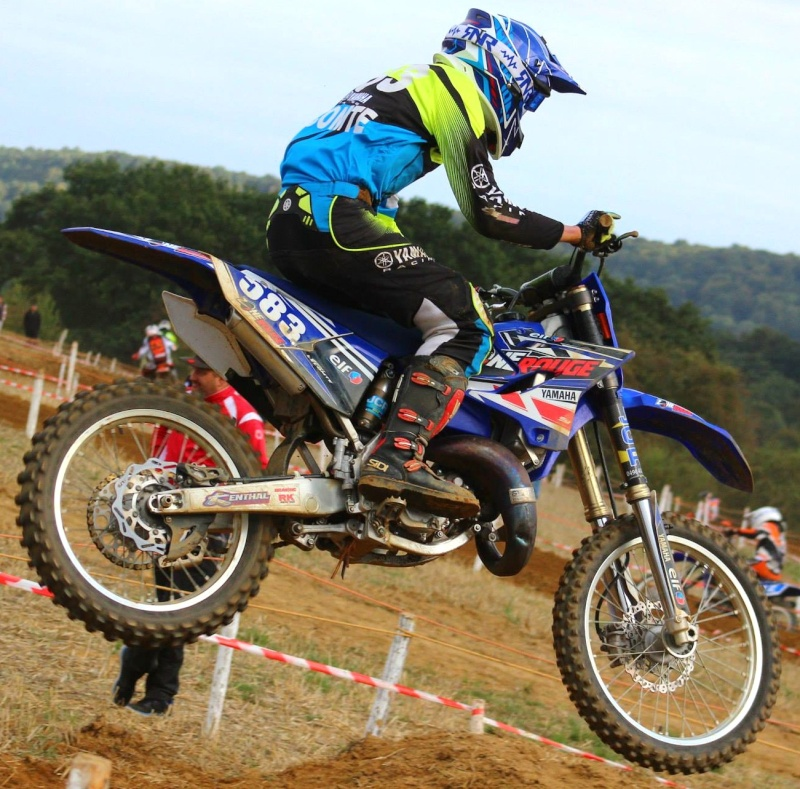 Motocross Willancourt - 4, 5 et 6 septembre 2015 ... - Page 8 11999514
