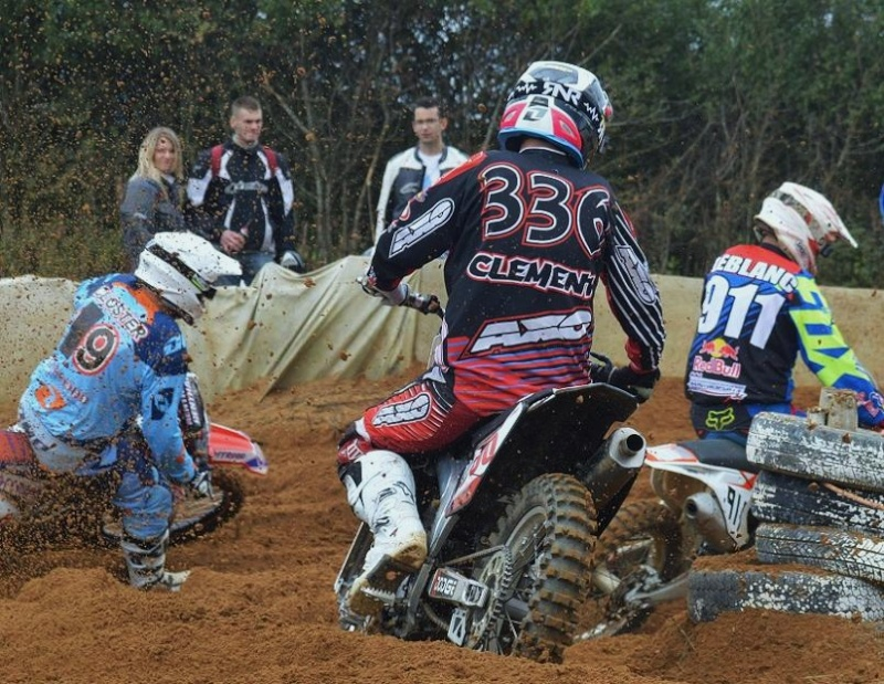 Motocross Willancourt - 4, 5 et 6 septembre 2015 ... - Page 5 11999610