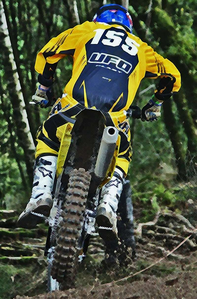 Motocross Bercheux - 13 septembre 2015 ... - Page 3 11999710