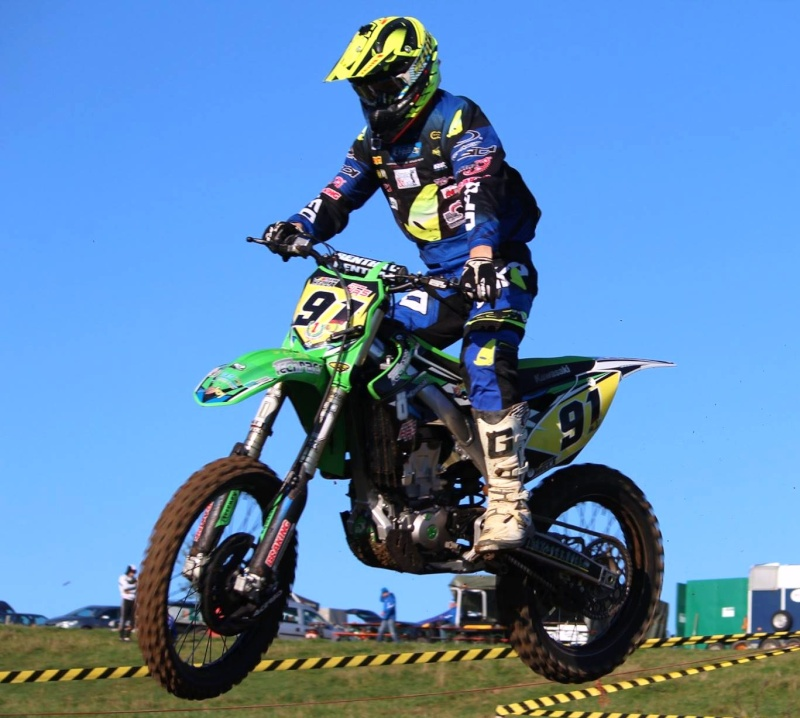 Motocross Moircy - 27 septembre 2015 ... - Page 3 11999712