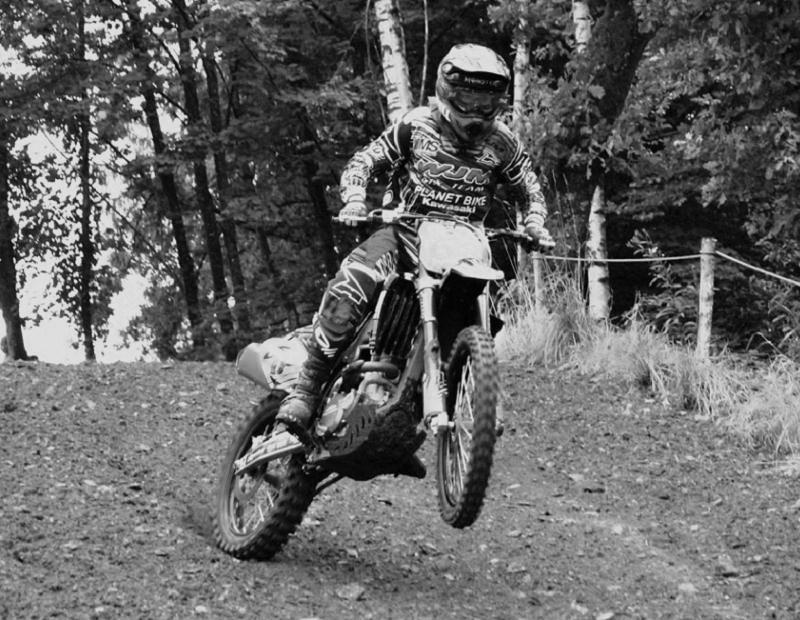 Motocross Bercheux - 13 septembre 2015 ... - Page 2 12000915