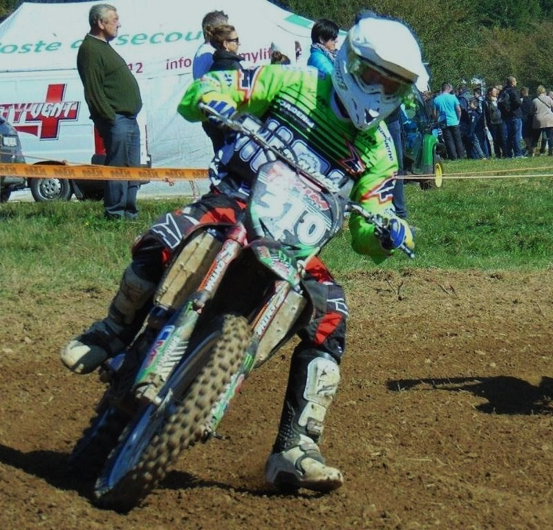 Motocross Moircy - 27 septembre 2015 ... - Page 2 12001015