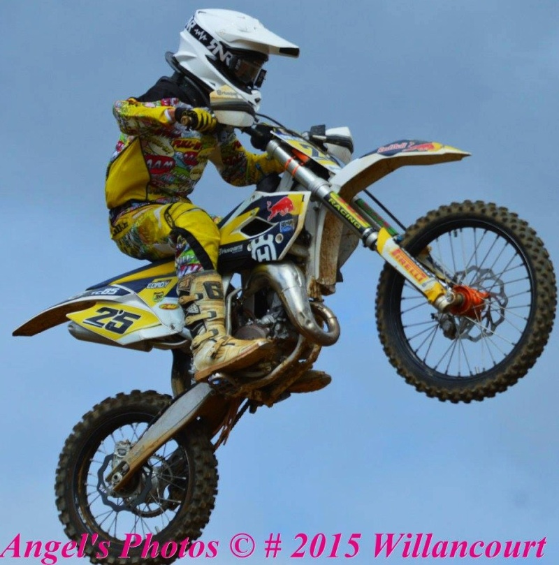 Motocross Willancourt - 4, 5 et 6 septembre 2015 ... - Page 5 12002310