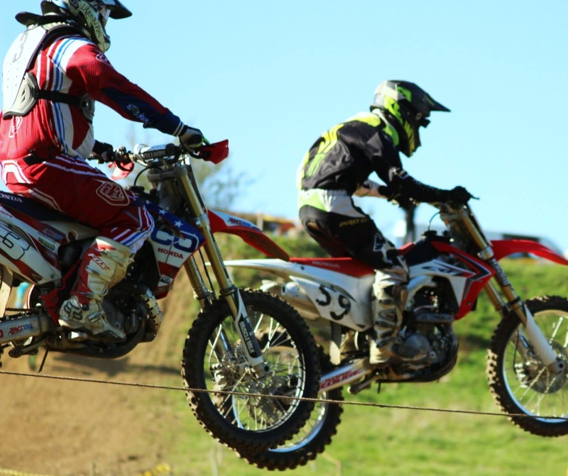 Motocross Moircy - 27 septembre 2015 ... - Page 10 12002412