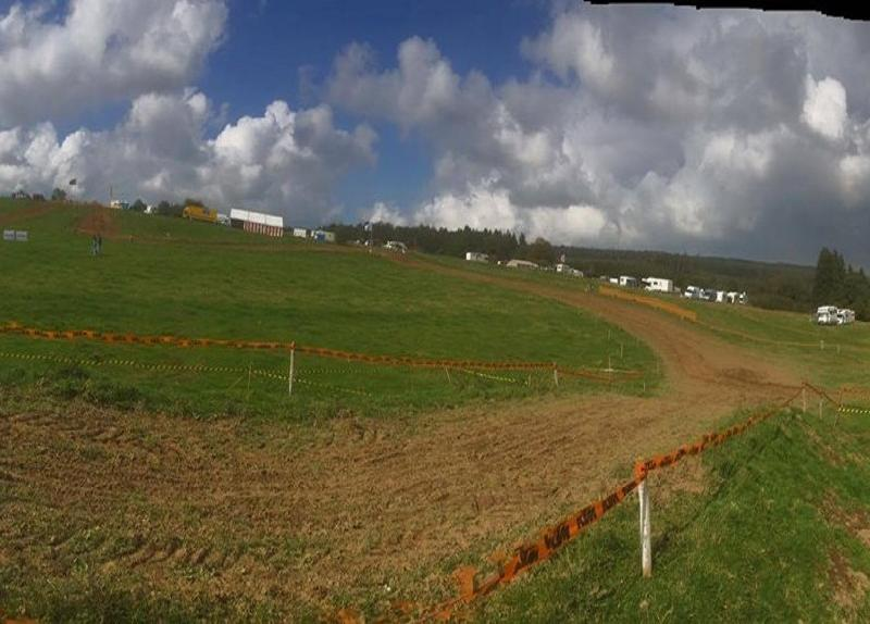 Motocross Moircy - 27 septembre 2015 ... 12002513