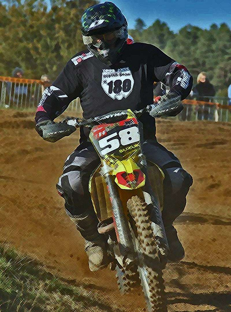 Motocross Moircy - 27 septembre 2015 ... - Page 3 12002514