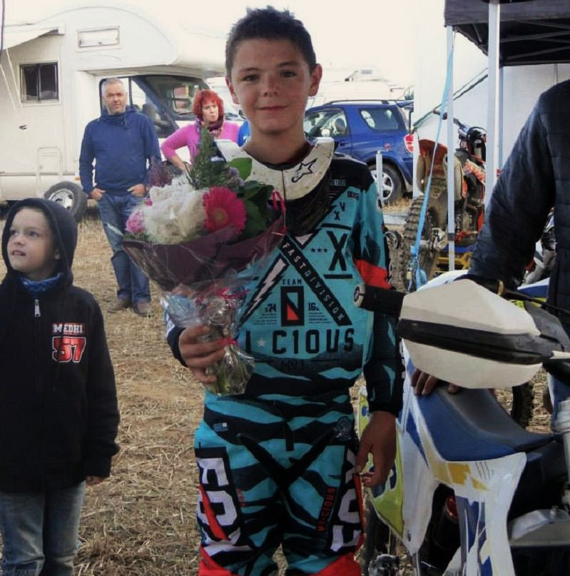 Motocross Willancourt - 4, 5 et 6 septembre 2015 ... - Page 2 12003210