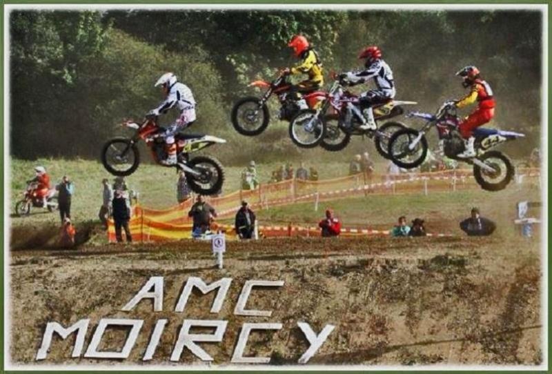 Motocross Moircy - 27 septembre 2015 ... 12006312