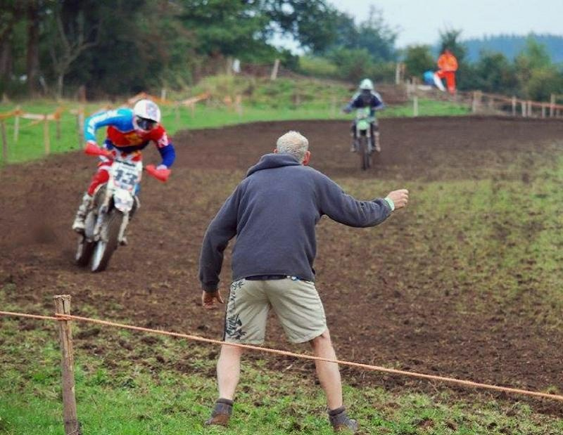 Motocross Bercheux - 13 septembre 2015 ... - Page 3 12006511