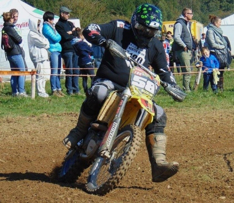 Motocross Moircy - 27 septembre 2015 ... - Page 2 12006514
