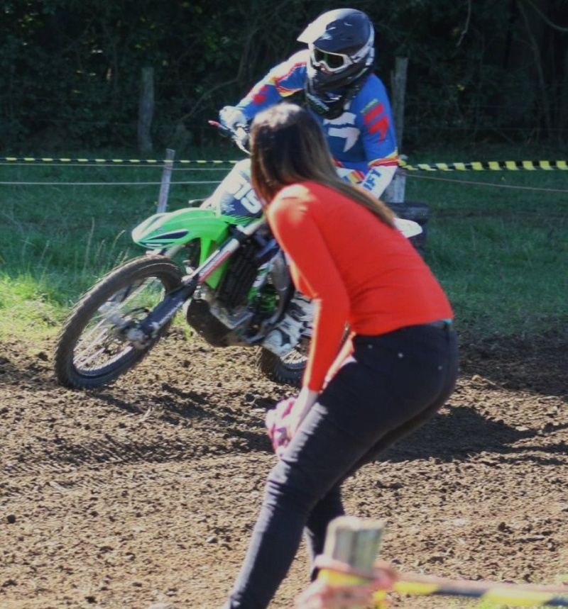 Motocross Moircy - 27 septembre 2015 ... - Page 2 12006613