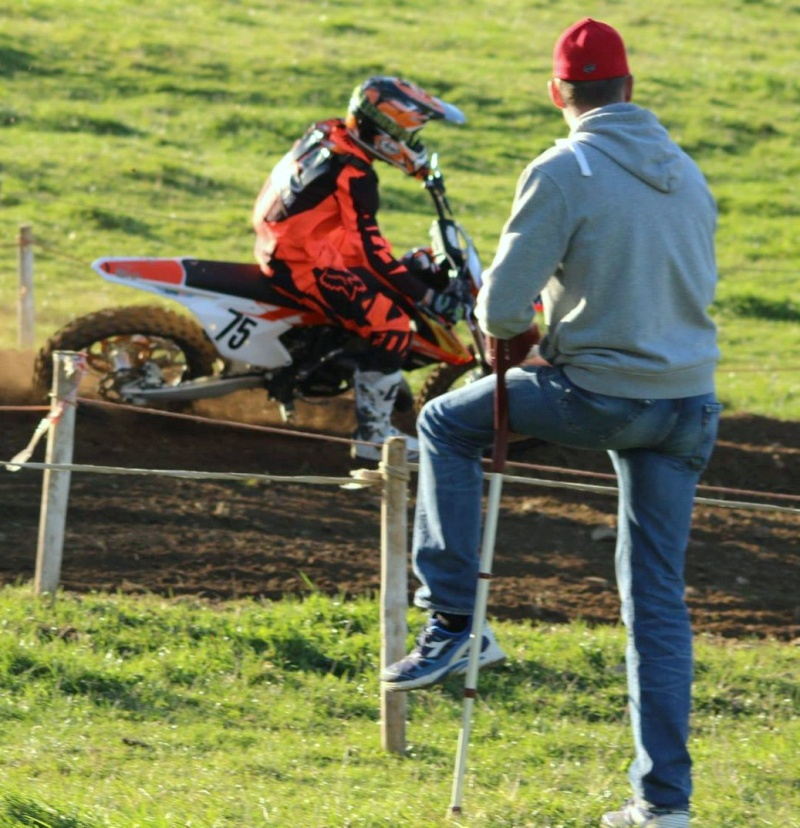 Motocross Moircy - 27 septembre 2015 ... - Page 10 12006615