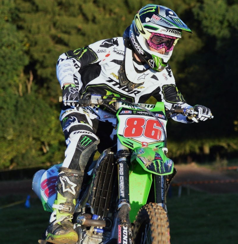 Motocross Moircy - 27 septembre 2015 ... - Page 2 12010512