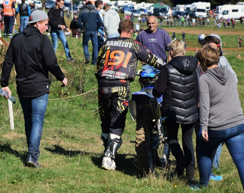 Motocross Moircy - 27 septembre 2015 ... - Page 4 12010513