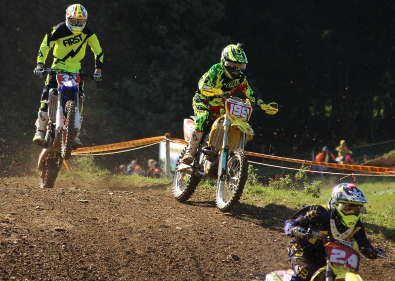 Motocross Moircy - 27 septembre 2015 ... - Page 10 12010616