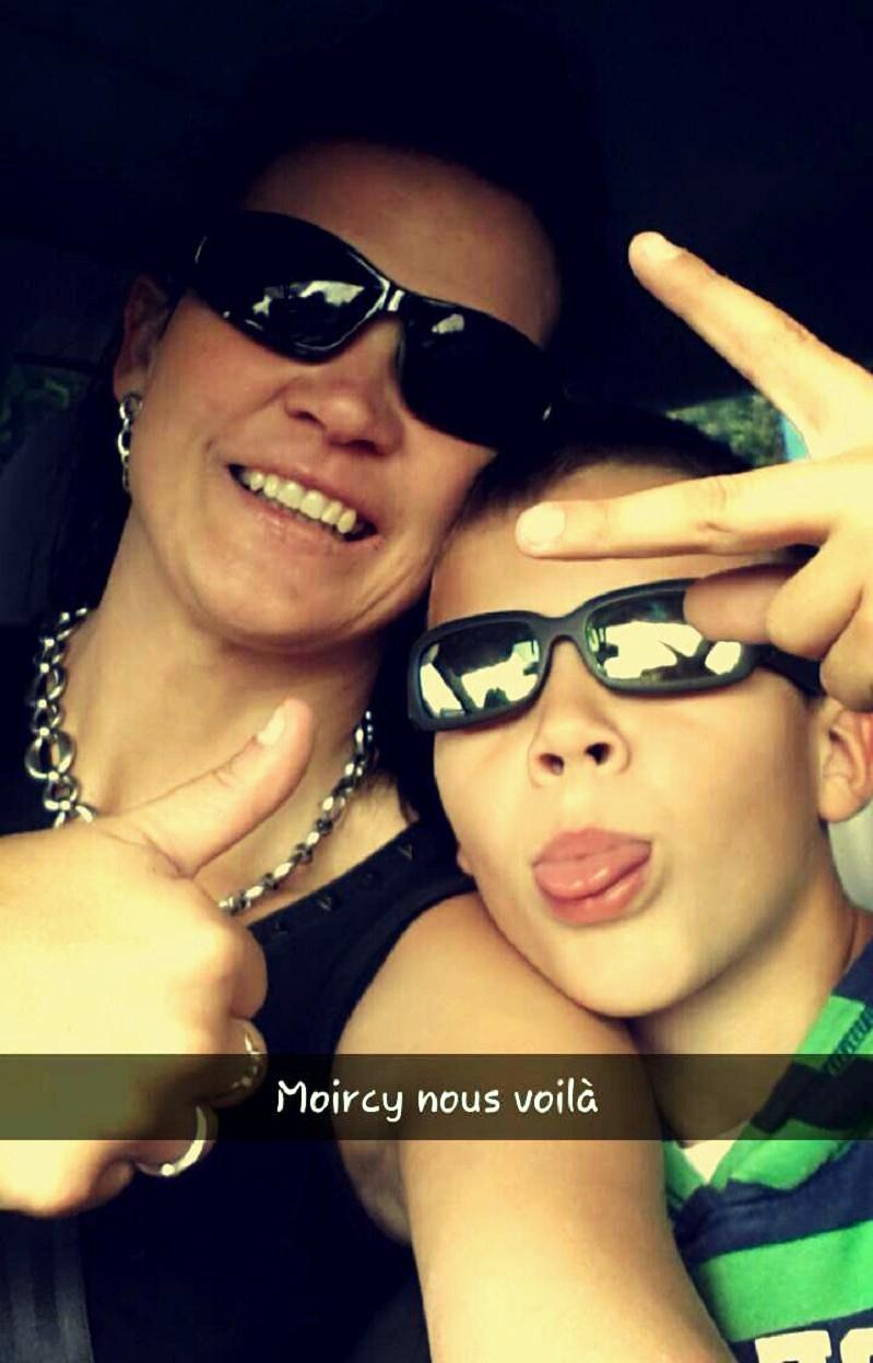 Motocross Moircy - 27 septembre 2015 ... 12010711