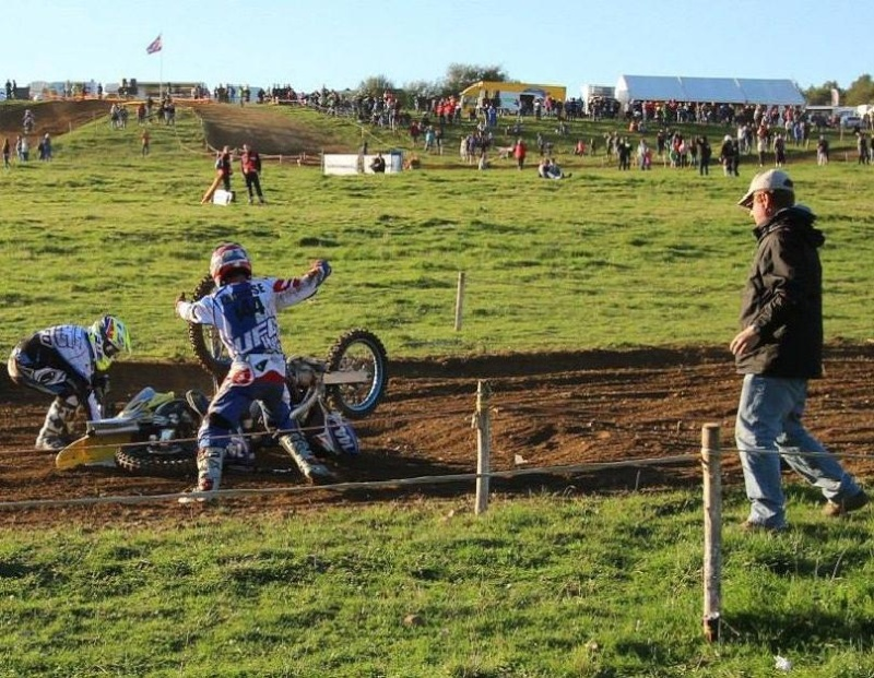 Motocross Moircy - 27 septembre 2015 ... - Page 10 12010712