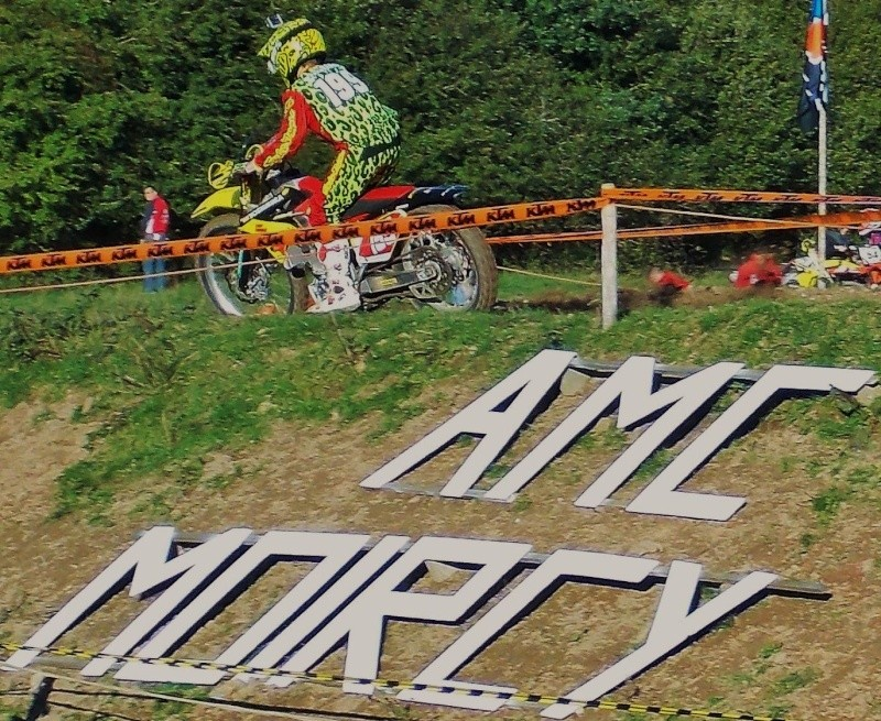 Motocross Moircy - 27 septembre 2015 ... - Page 3 12014912