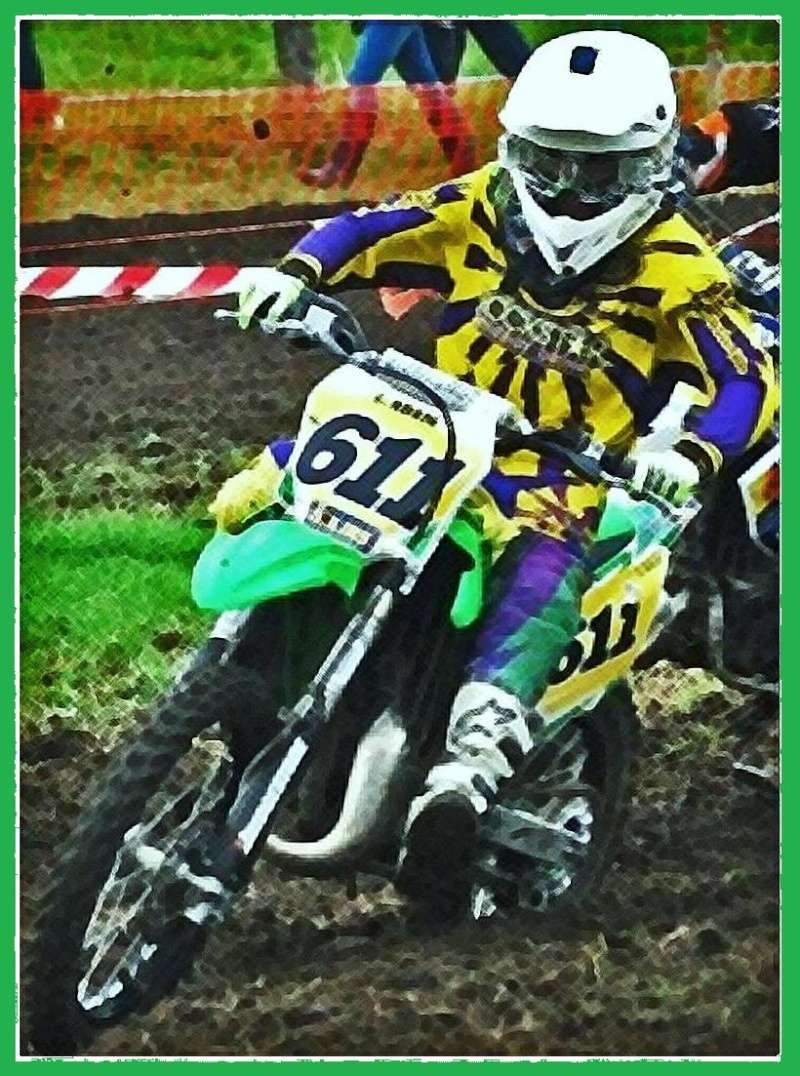 Motocross Bercheux - 13 septembre 2015 ... - Page 3 12015111