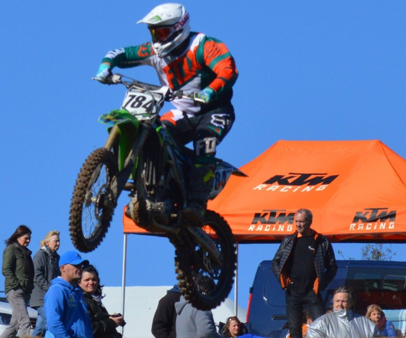 Motocross Moircy - 27 septembre 2015 ... - Page 3 12017410