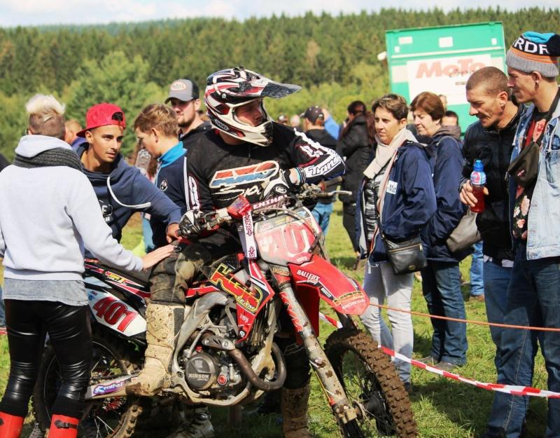Motocross AMPL - Vaux-sur-Sûre le 20 septembre 2015 ... - Page 2 12017512