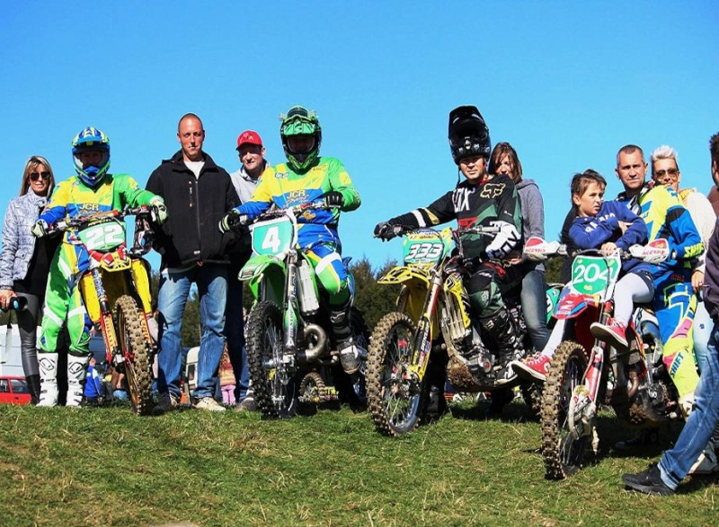 Motocross Moircy - 27 septembre 2015 ... - Page 10 12017516