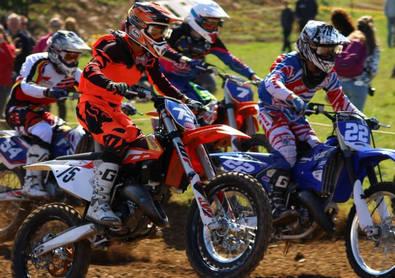 Motocross Moircy - 27 septembre 2015 ... - Page 10 12017710