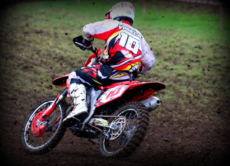 Motocross Bercheux - 13 septembre 2015 ... - Page 3 12019710