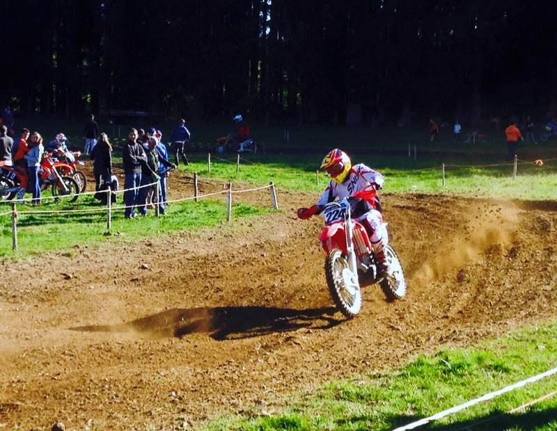 Motocross Moircy - 27 septembre 2015 ... 12019811