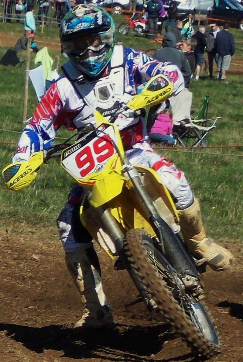 Motocross Moircy - 27 septembre 2015 ... - Page 5 12022312