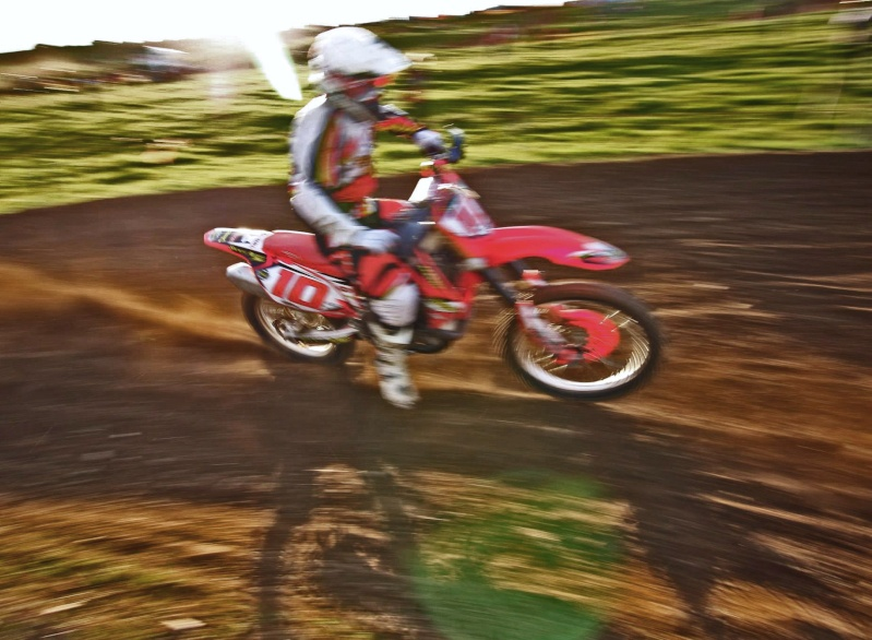 Motocross Moircy - 27 septembre 2015 ... - Page 10 12022414