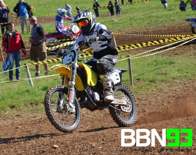 Motocross Moircy - 27 septembre 2015 ... - Page 3 12022514