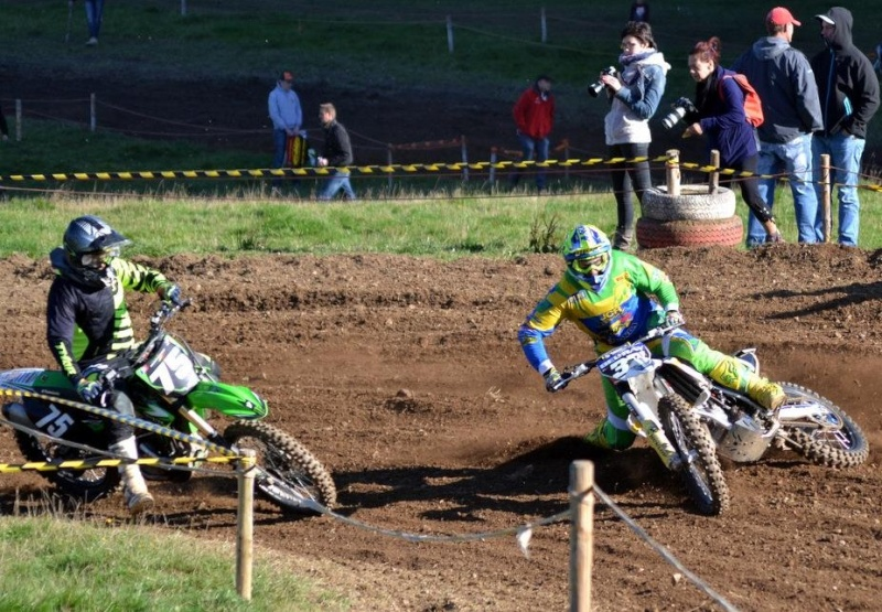 Motocross Moircy - 27 septembre 2015 ... - Page 10 12027010