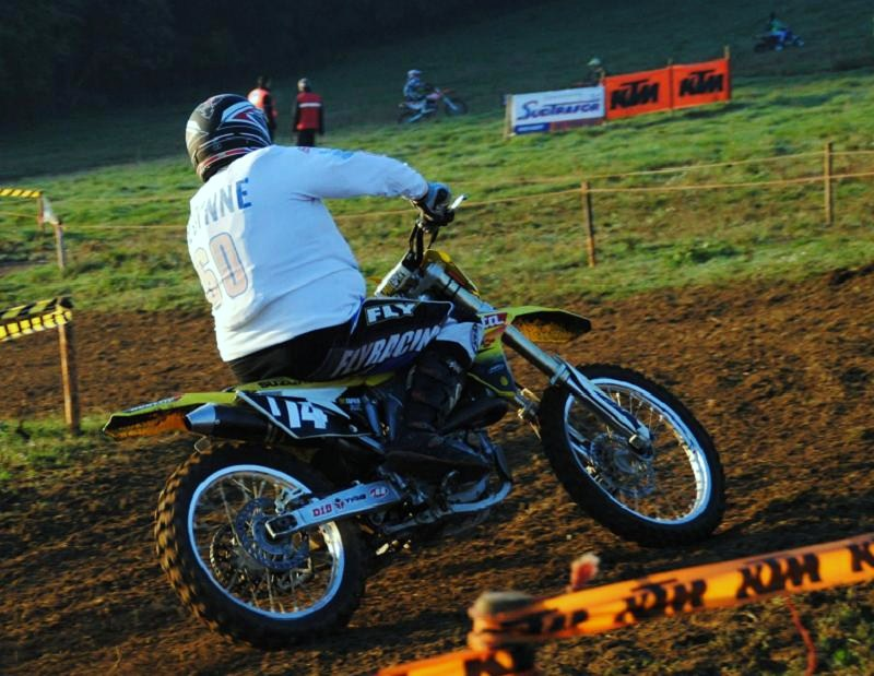 Motocross Moircy - 27 septembre 2015 ... - Page 2 12027112