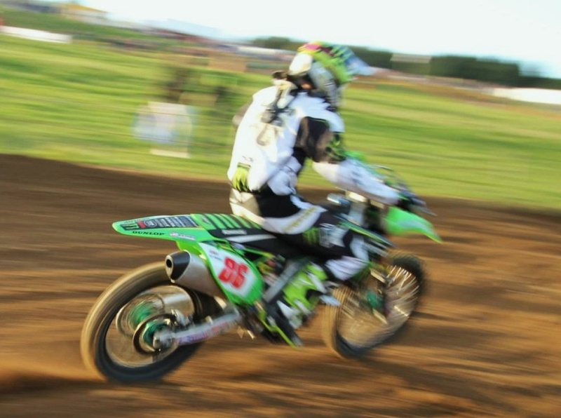 Motocross Moircy - 27 septembre 2015 ... - Page 10 12027114