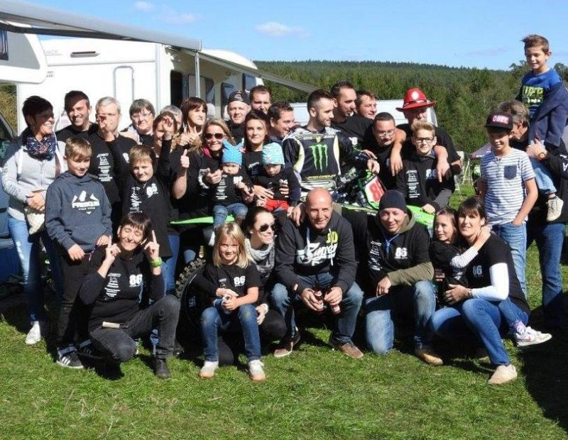 Motocross Moircy - 27 septembre 2015 ... - Page 2 12027315
