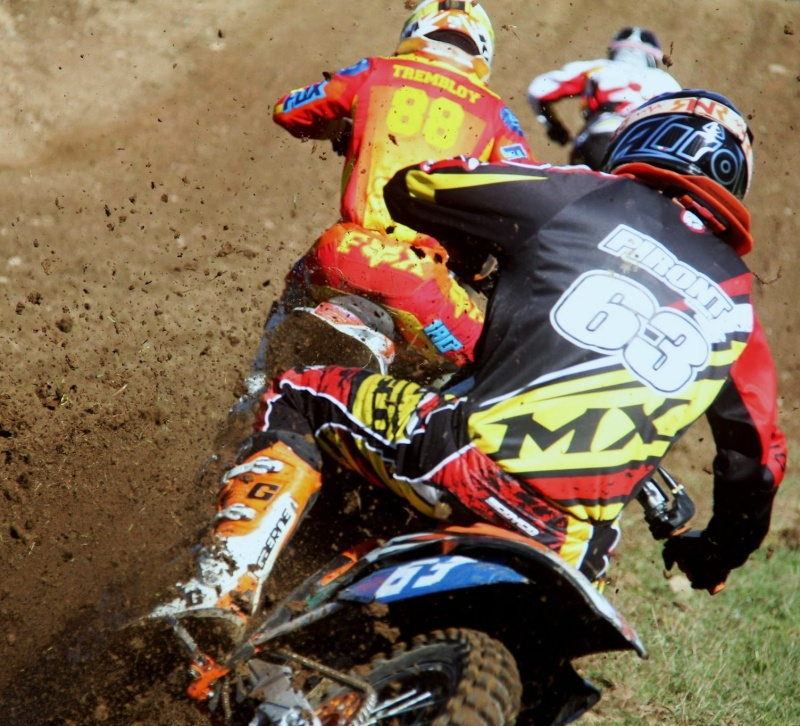 Motocross Moircy - 27 septembre 2015 ... - Page 3 12027316