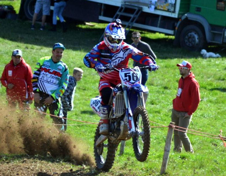 Motocross Moircy - 27 septembre 2015 ... - Page 10 12027319