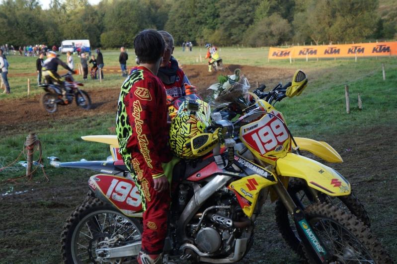 Motocross Moircy - 27 septembre 2015 ... 12028611