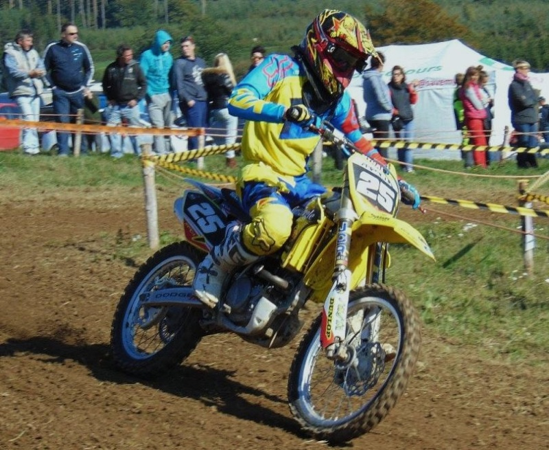 Motocross Moircy - 27 septembre 2015 ... - Page 2 12028612