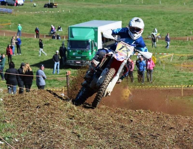 Motocross Moircy - 27 septembre 2015 ... 12028613