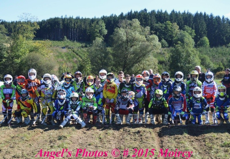 Motocross Moircy - 27 septembre 2015 ... - Page 3 12029511