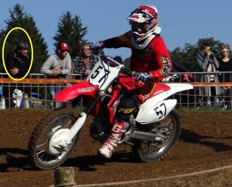 Motocross Moircy - 27 septembre 2015 ... - Page 3 12029513