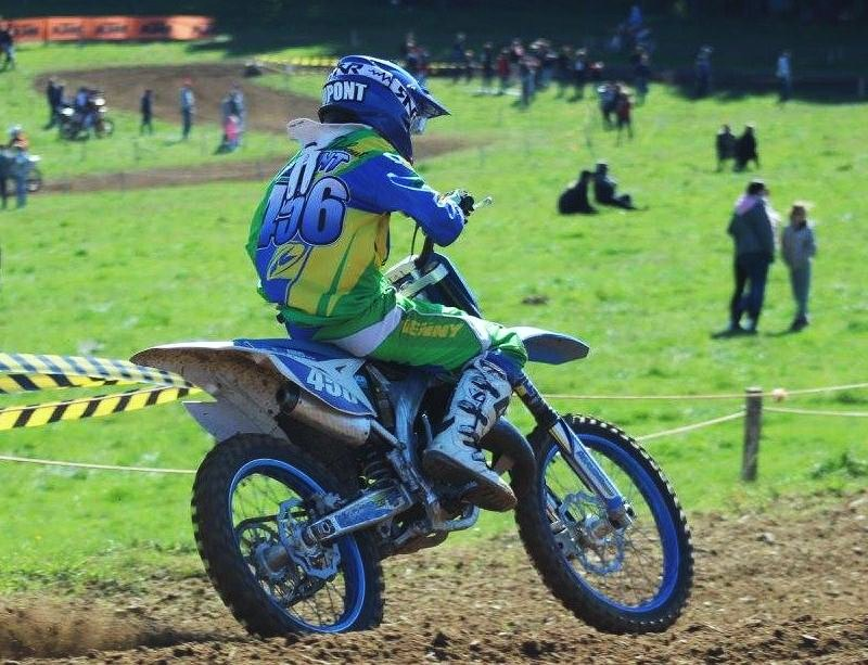 Motocross Moircy - 27 septembre 2015 ... - Page 10 12030314
